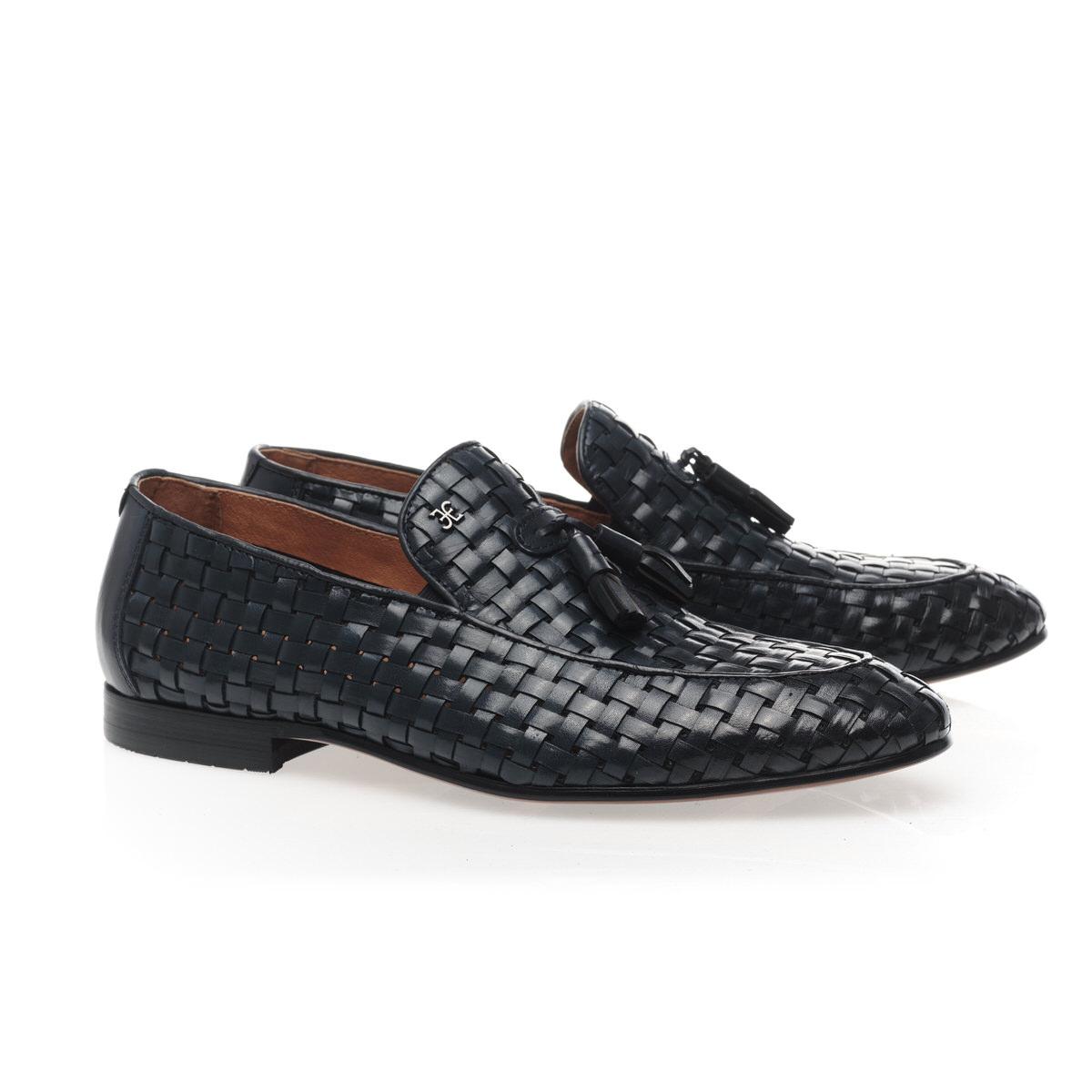 Fotografie produs site pantofi / geanta